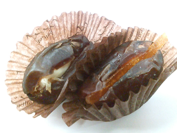 Dates with Nuts&Orangepeel1082.jpg